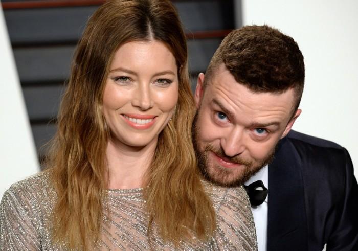 Пары знаменитостей, которые смогли пережить супружескую неверность