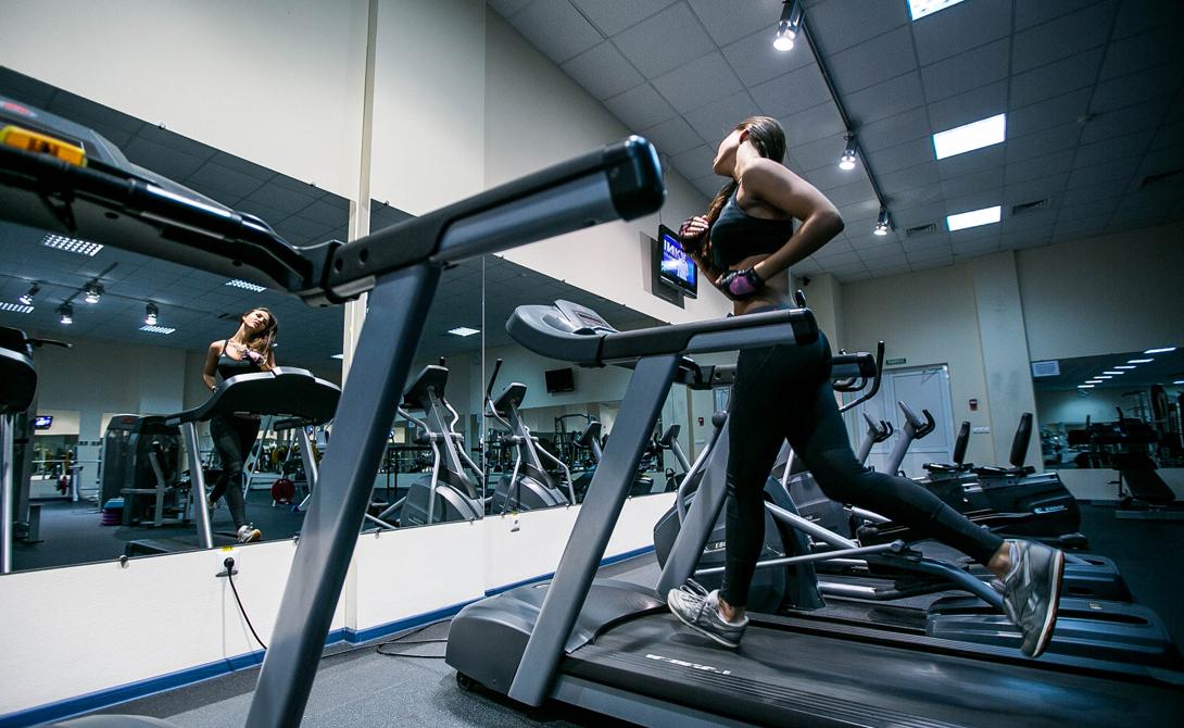 Упражнения, которые действительно помогают стать умнее