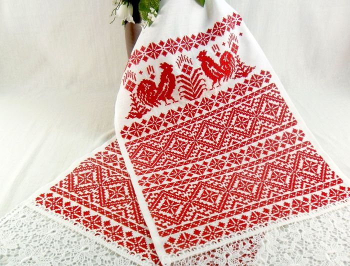 Интересные традиции первой брачной ночи в старой Руси