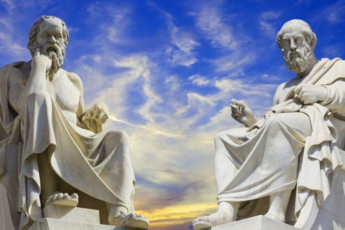 Правда ли, что сегодня мы живем намного дольше, чем наши предки?