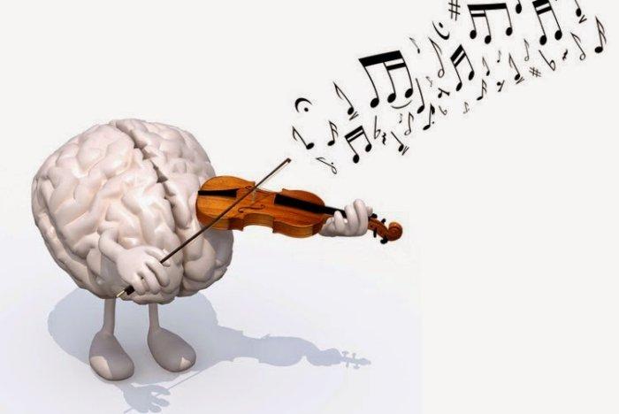 Как разная музыка влияет на психику и здоровье человека