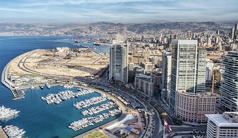 Самые старые города в мире, которые до сих пор процветают