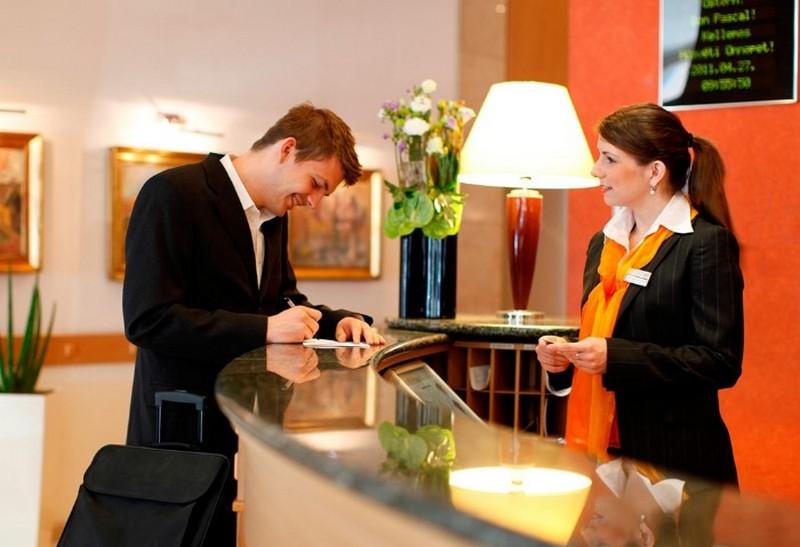 Вещи, которые можно забрать из отеля без опаски и последствий