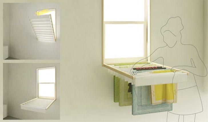 Изобретения, которые помогут сделать дом более современным
