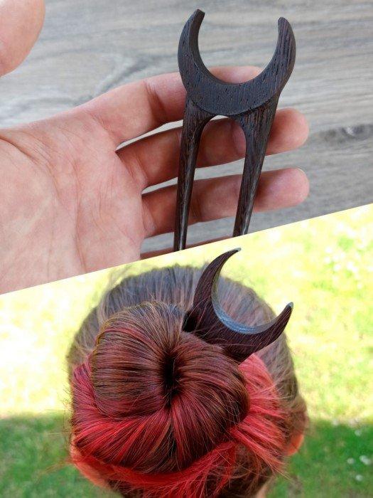 Крутые вещи, сделанные умелыми руками людей-уникумов