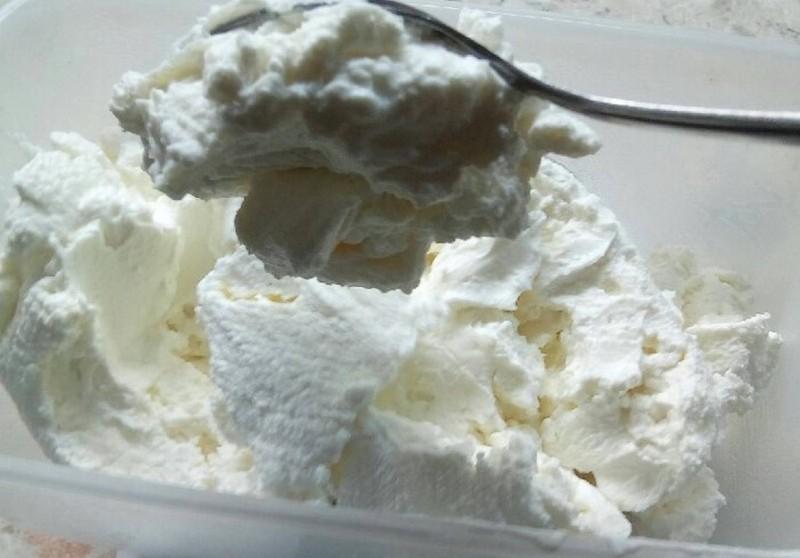Нестандартные полезные способы использования морозилки