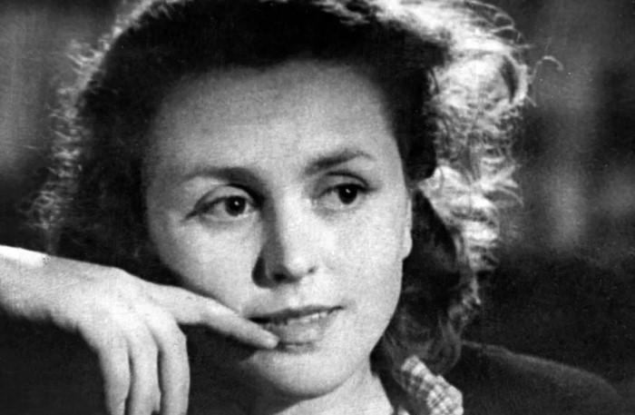 Советские гении, которым поставили диагноз шизофрения