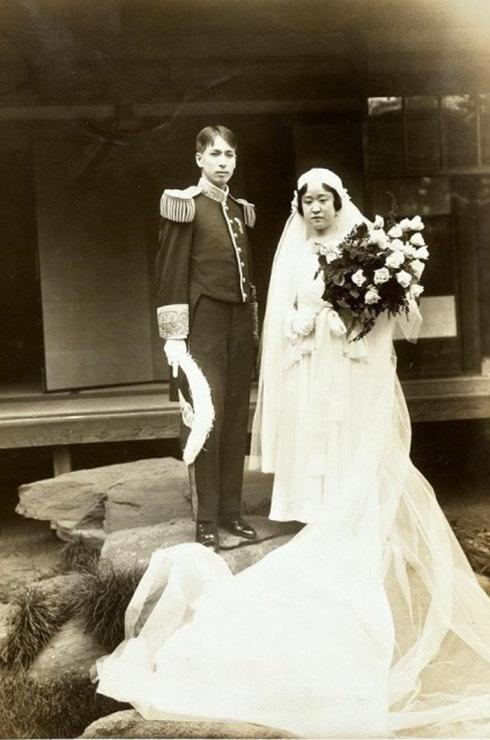 Принцессы, которые оставались глубоко несчастными в браке
