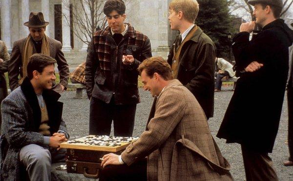 Лучшие фильмы прошлых лет, которые не получили бы премию Оскар по новым правилам