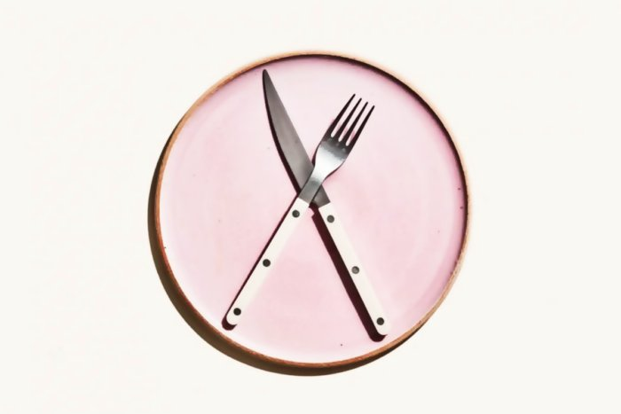 Чем может быть полезно прерывистое голодание