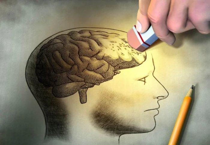 Почему люди с высоким интеллектом больше подвержены проблемам?