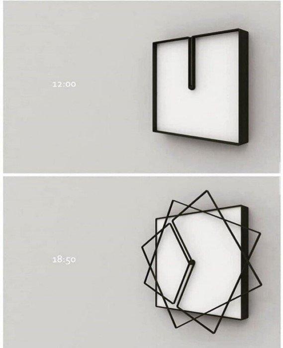Интересные примеры удачного дизайна