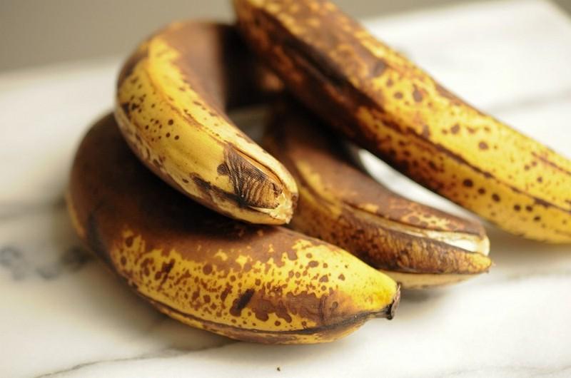 Полезные хитрости помогут спасти подпортившиеся продукты