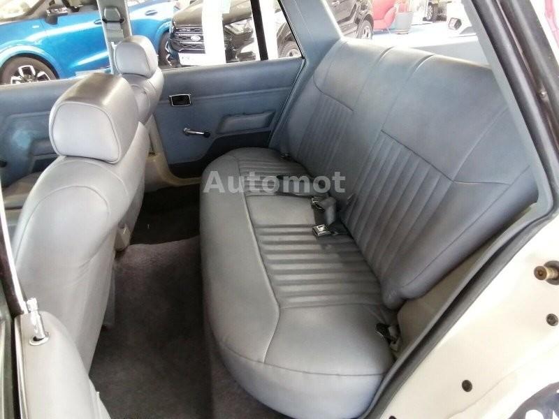 Старый универсал Ford LTD за 2,3 миллиона долларов