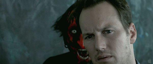 Ученые решили определить самый страшный фильм ужасов