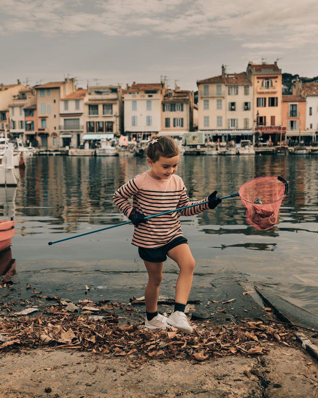 Путешествия и приключения на снимках Симоне Арманни