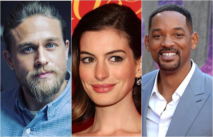 Голливудские знаменитости, которые отказались от роли из-за собственных принципов