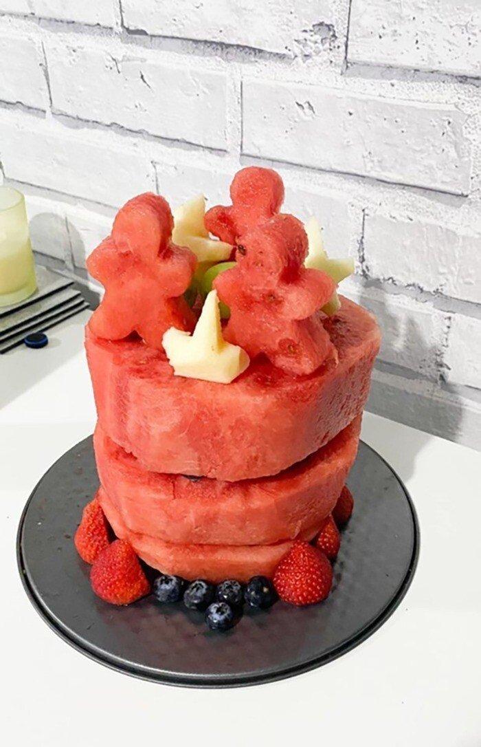 Примеры наихудшего дизайна блюд