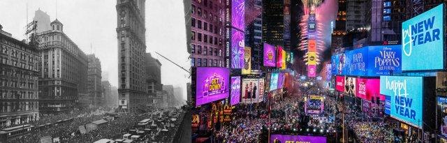 Как со временем изменились популярные гаджеты и технологии