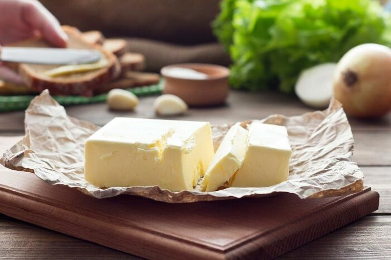 Простые лайфхаки, которые помогут облегчить жизнь на кухне