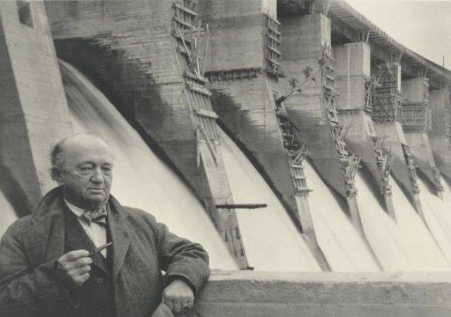 Редкие исторические снимки из прошлого