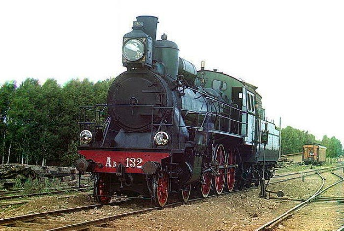 Для чего ширина железной дороги в России отличается от европейской