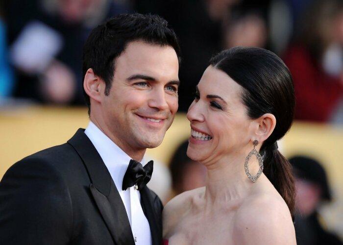 Знаменитые актрисы, которые скрывают свою личную жизнь