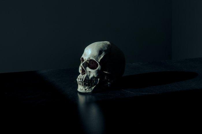 Чего мы на самом деле боимся, когда боимся смерти?