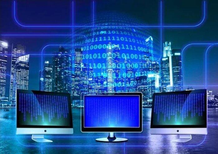 Что может произойти, если по всему миру отключат Интернет?