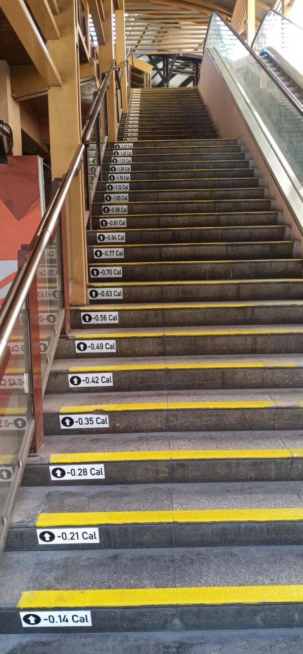 Креативные полезные идеи в разных городах