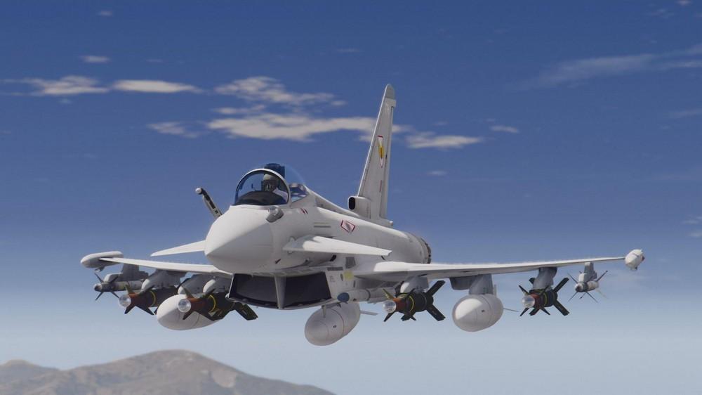 Самые массовые боевые самолеты, которые стоят на вооружении многих стран мира