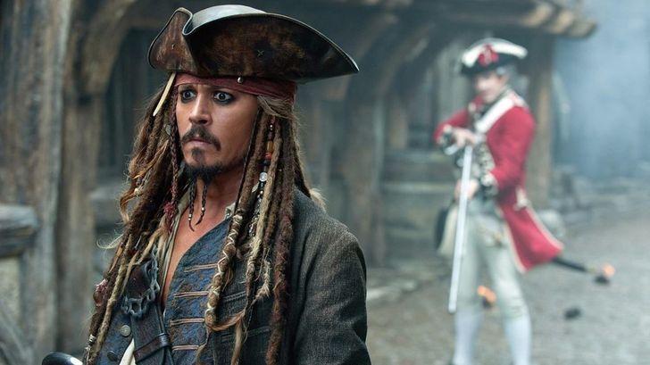Актеры, которые по нелепым причинам могли потерять знаковые роли