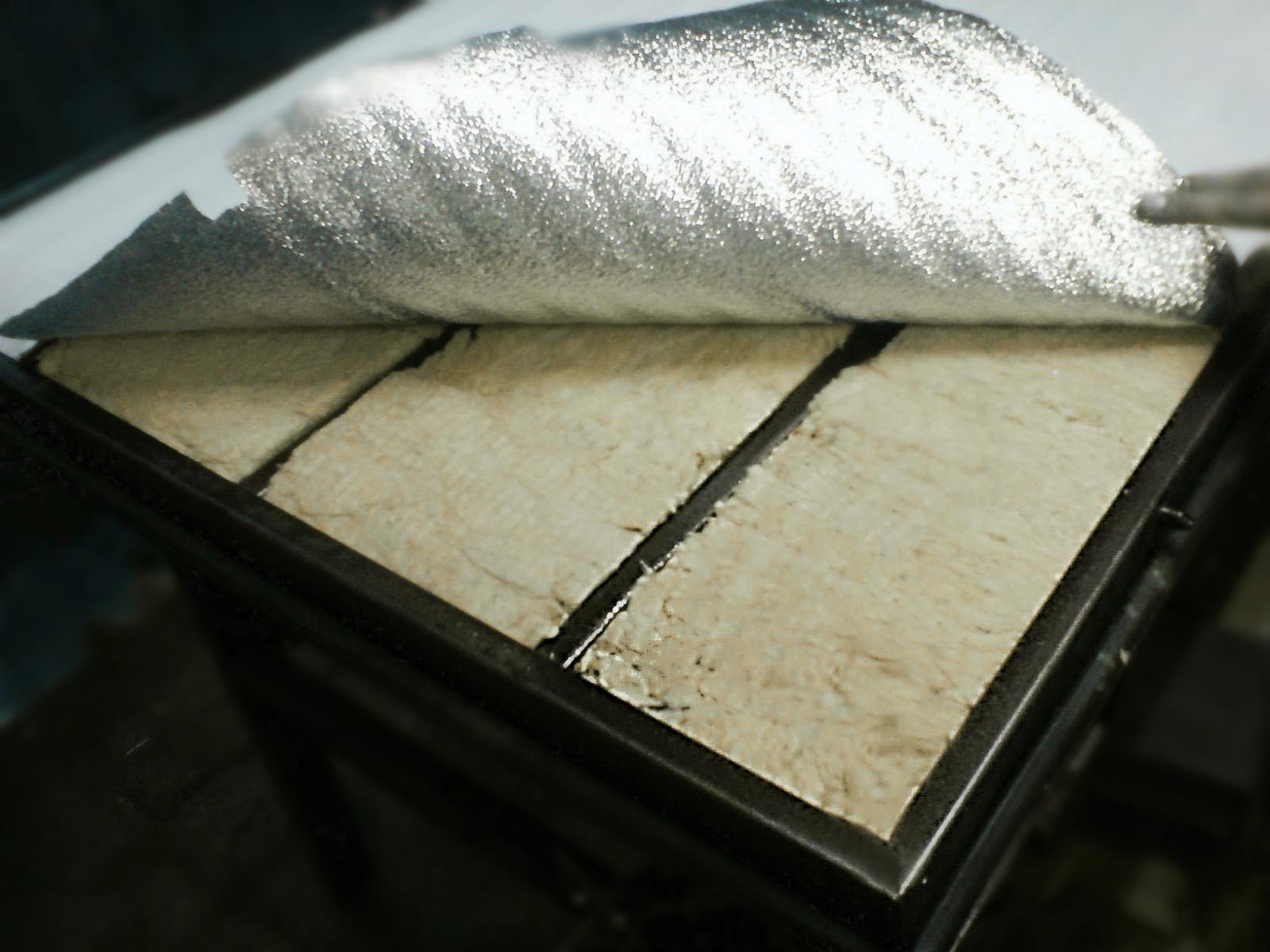 Можно ли утеплить дачный деревянный дом, не тратя при этом все деньги мира?