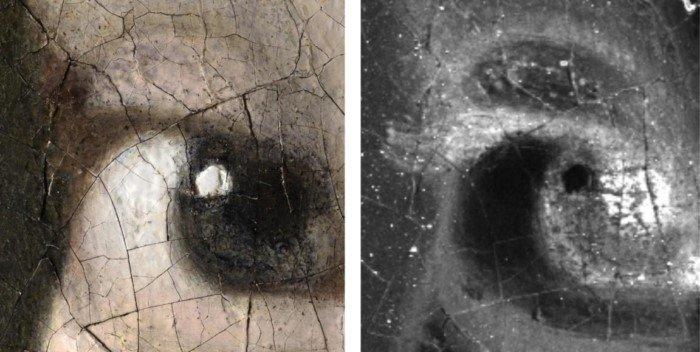 Эти снимки помогут увидеть течение времени