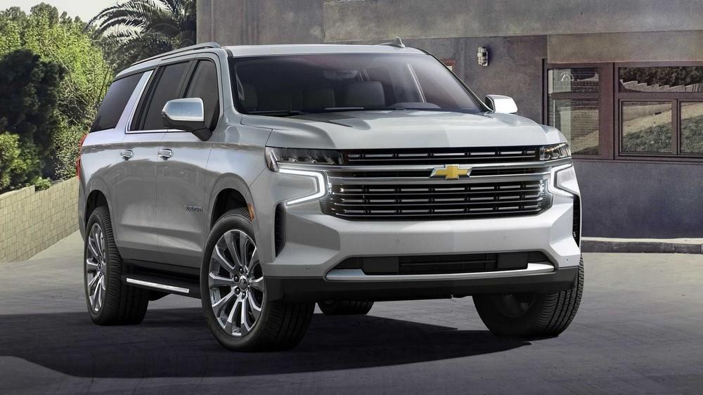 Автомобильные новинки 2020 года, которые разочаровали покупателей