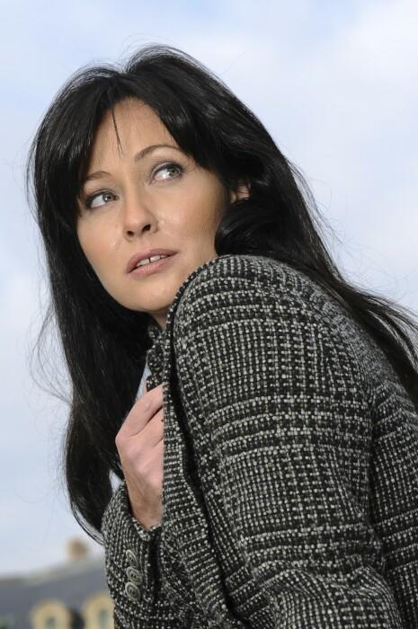 Актрисы Голливуда с несносным характером, которых опасаются коллеги