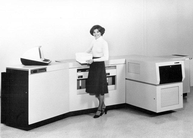 Гаджеты и технологии, которые были придуманы в США