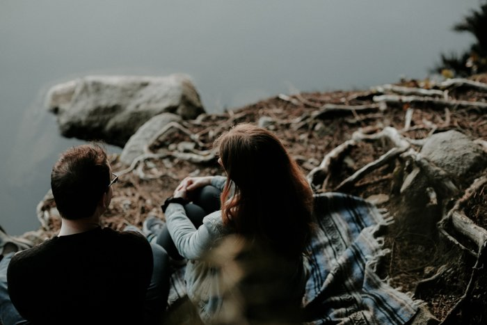 Действительно ли женатые мужчины живут дольше холостяков