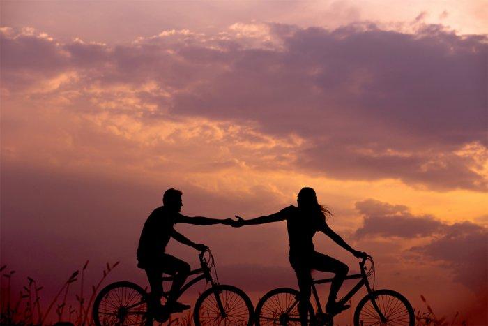 7 научных фактов о том, почему мы влюбляемся