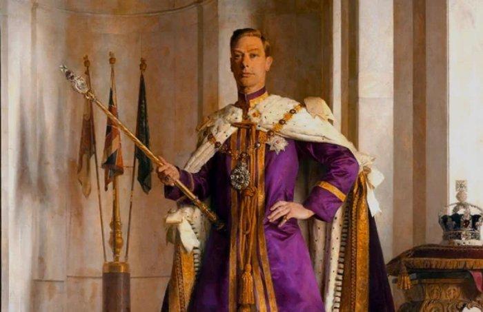 Почему в древности фиолетовый считался цветом богатства и достатка?