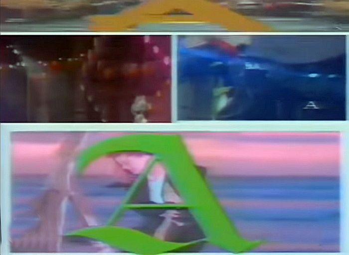 Популярные телепередачи 1990-х, которые сегодня могли бы закрыть