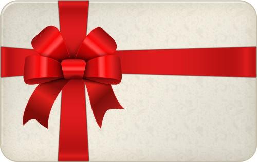 А вы уже придумали, что будете дарить близким людям на Новый год?