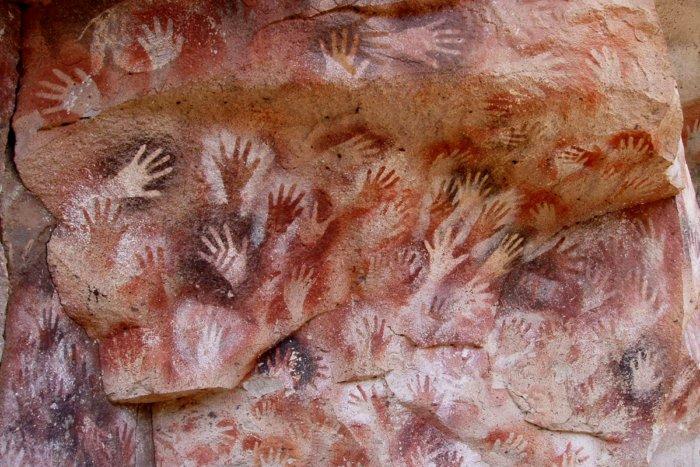 Во что верили древние Homo Sapiens?