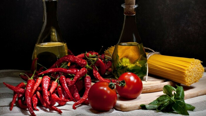 Простые способы улучшить вкус сушеных специй