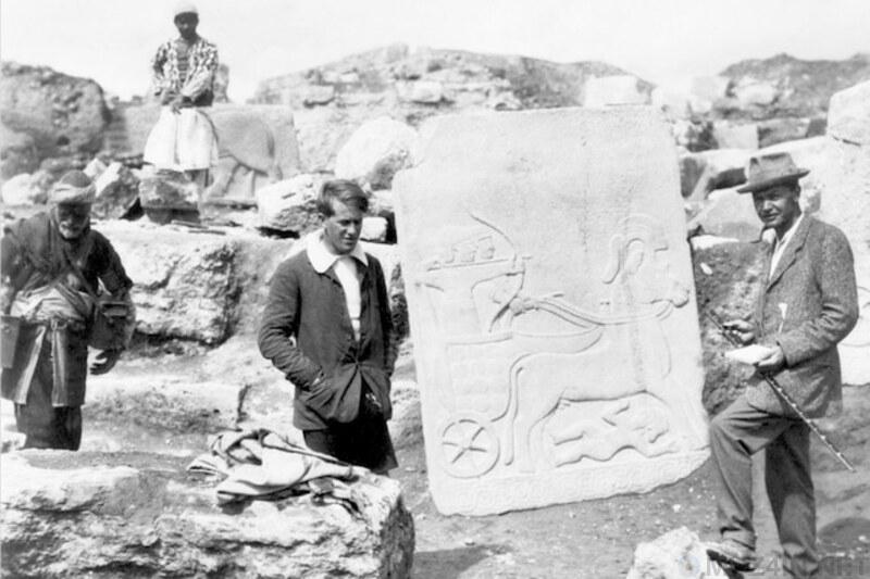 Древние мифы, которые оказались основаны на реальности