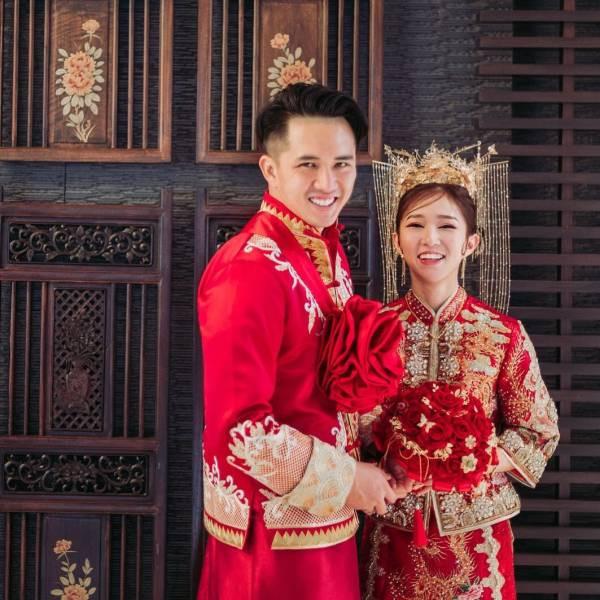 Традиционные свадебные наряды разных народов и культур