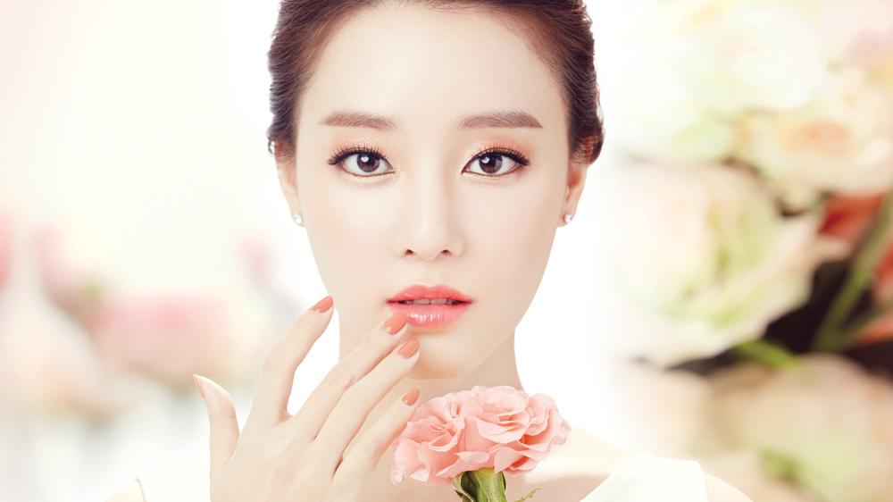 Корейская антивозрастная косметика: что мы должны знать о ней