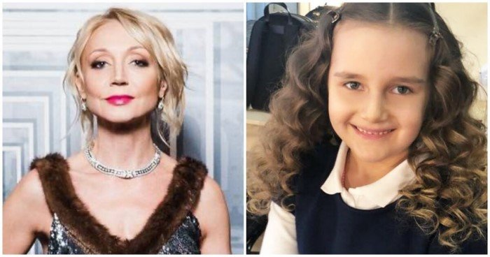 Детки знаменитостей, которые не похожи на своих известных родителей