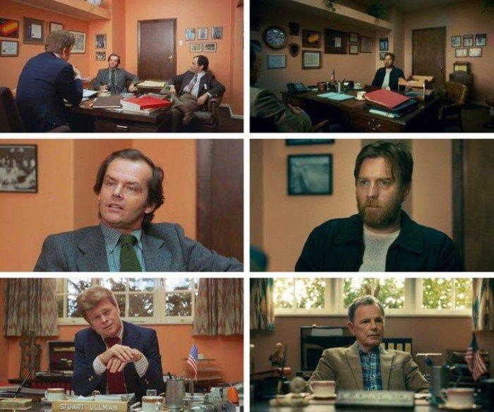 Интересные детали в фильмах, которые многие пропустили