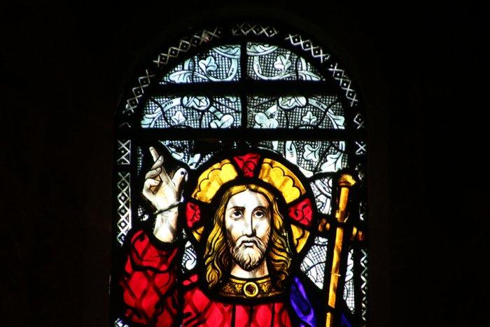 Почему евреи не приняли христианство